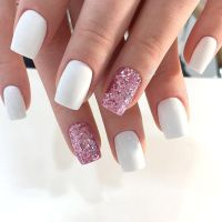 Best 25+ Acrylic nails ideas on Pinterest | Acrylics ...