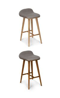 1000+ ideas about Counter Height Stools on Pinterest ...