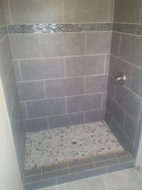 1000+ ideas about Slate Tile Bathrooms on Pinterest ...