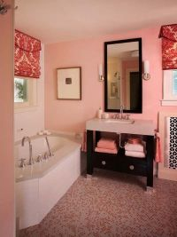 25+ best ideas about Teenage Girl Bathrooms on Pinterest ...