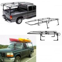 How To Make A Lumber Rack For Truck - WoodWorking Projects ...