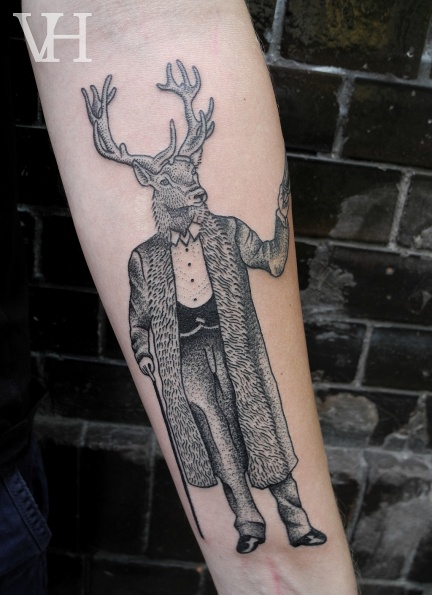 Hirsch Tattoo 67 Best Images About Valentin Hirsch. On Pinterest | Moth