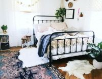 25+ best Hipster Bedrooms ideas on Pinterest   Bedspread ...