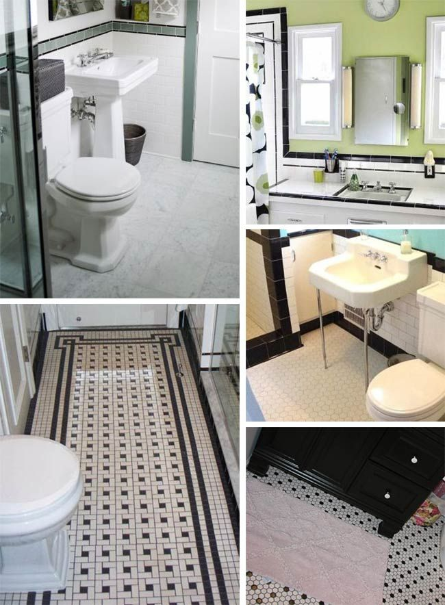 10 best images about bathroom stuff on pinterest