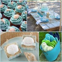 26 best images about MOH Planning on Pinterest | Printable ...