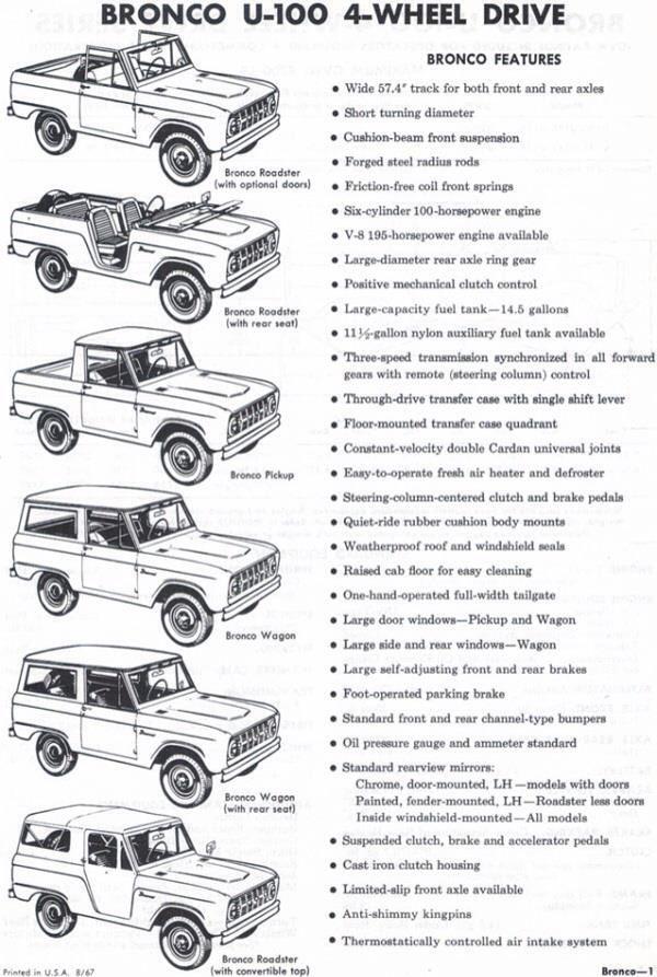 1944 dodge truck 1944 dodge power wagon