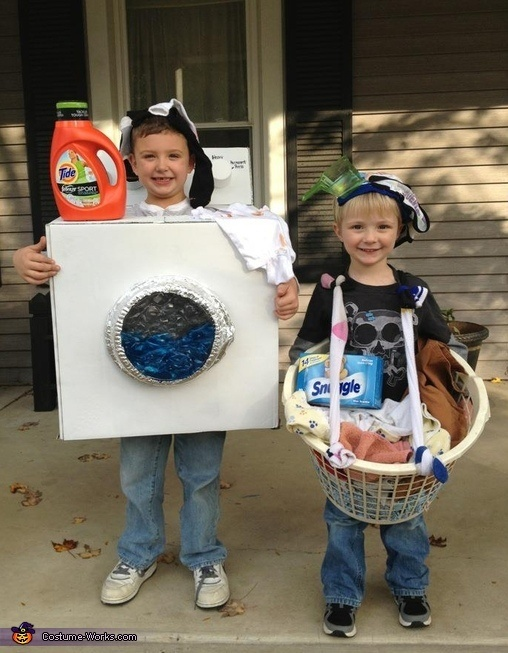 16 Best Images About Purim Costumes On Pinterest Grocery