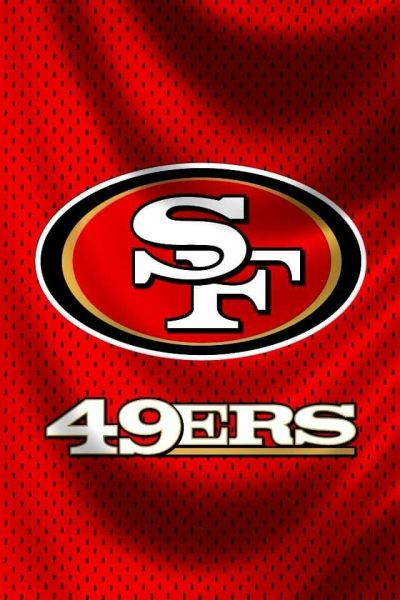 17 Best ideas about San Francisco 49ers on Pinterest | 49ers room, Joe montana and Jerry rice