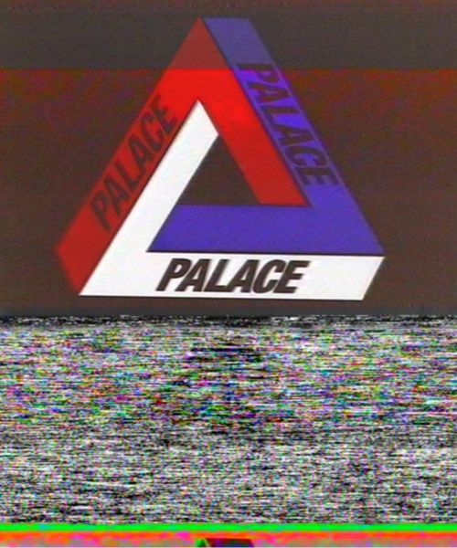 Nike Wallpaper Iphone 6s Palace Skateboards Alphabets Amp Forms Pinterest