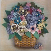 920 best images about Creative Quilling on Pinterest ...