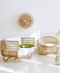 Best 25+ Rattan Furniture ideas on Pinterest | Rattan ...