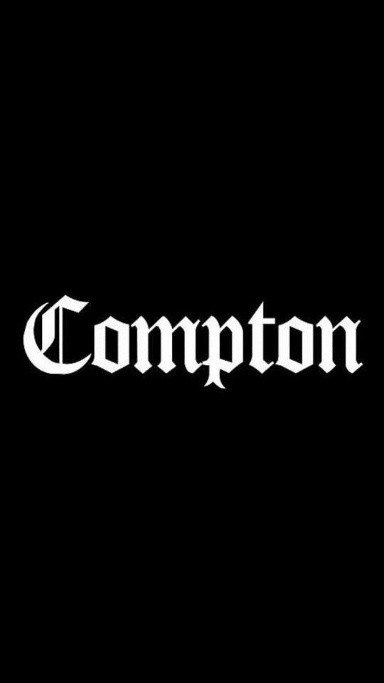 Nwa Iphone Wallpaper Compton Font Related Keywords Compton Font Long Tail