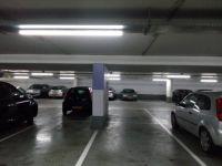 Tips for Parking Garage Lighting | LED Linear Light ...