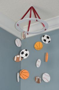 25+ best ideas about Baby shower sports on Pinterest