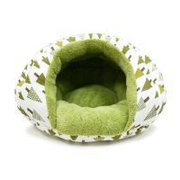1000+ ideas about Cute Dog Beds on Pinterest | Cute dogs ...