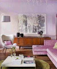 25+ best ideas about Mauve living room on Pinterest ...