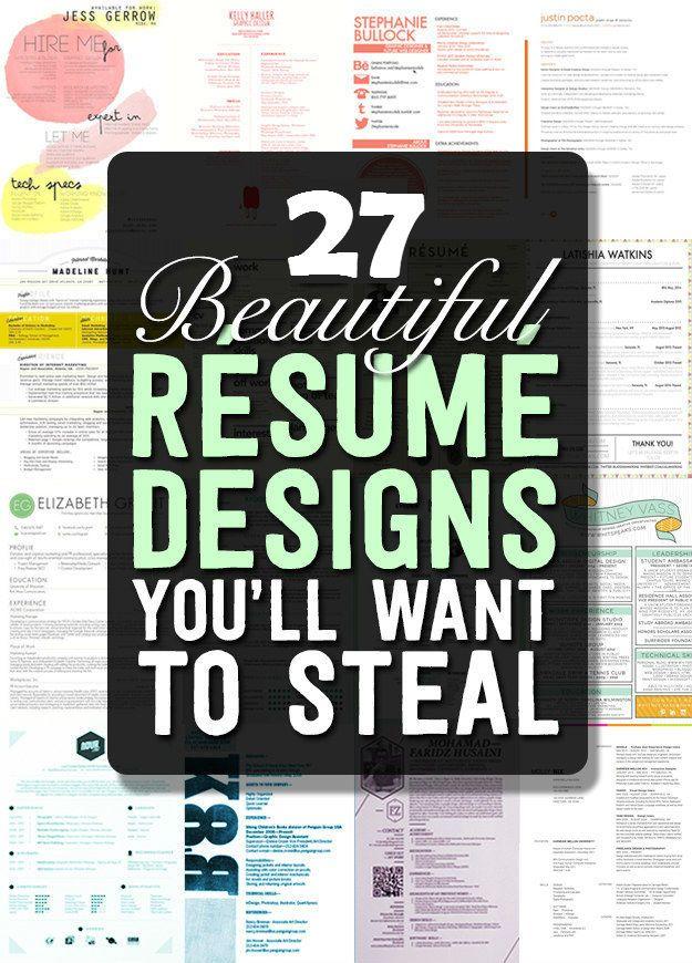 resume round up uh
