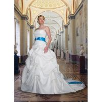 21 best images about Top 50 Wedding Dresses on Pinterest ...