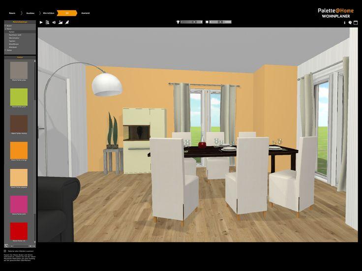 Badezimmer 3D Planer Gratis - Design