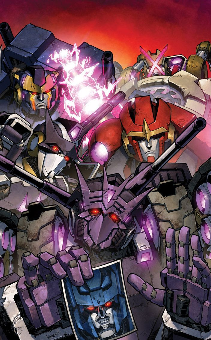 Grimlock Fall Of Cybertron Wallpaper Djd By Kotteri Transformers Pinterest Art