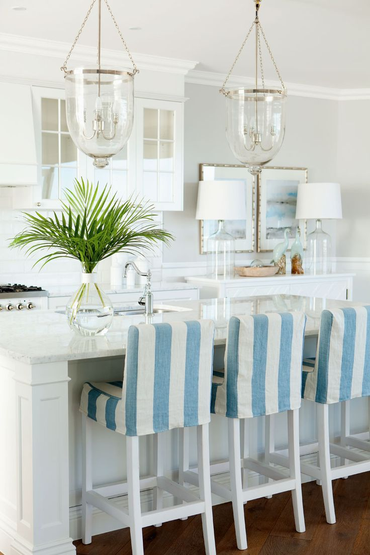 beach house decor beachy kitchen table 25 best ideas about Beach House Decor on Pinterest Beach decorations Coastal decor and Beach homes