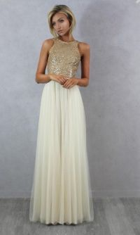 1000+ ideas about Chocolate Bridesmaid Dresses on ...