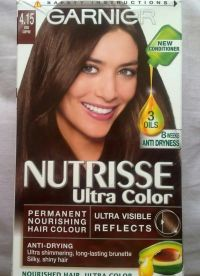 1000+ ideas about Coffee Hair Dyes on Pinterest | Coffee ...