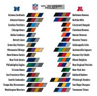 nfl team colors - Google Search | Football | Pinterest ...