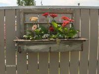 17 Best images about Garden Art on Pinterest | Garden ...