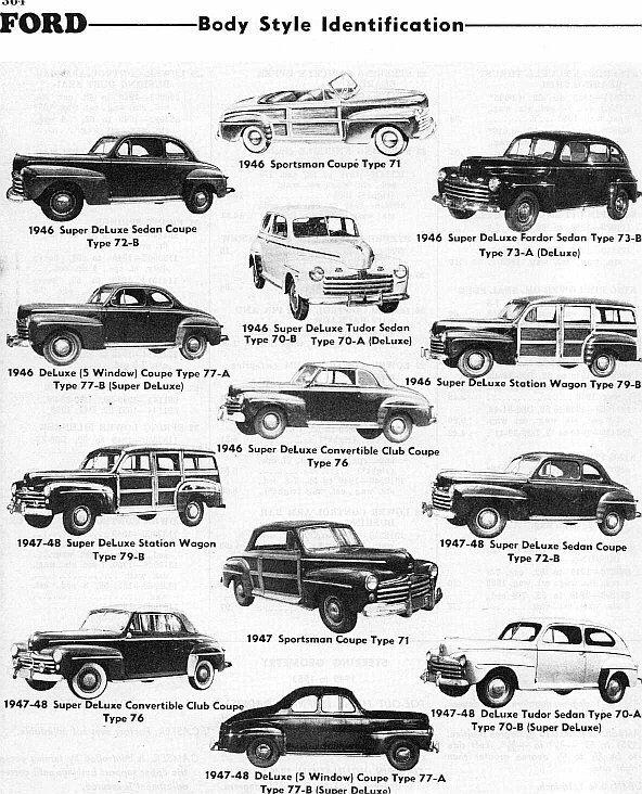 1950 chrysler new yorker sedan