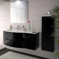10 Best ideas about Floating Bathroom Vanities on ...