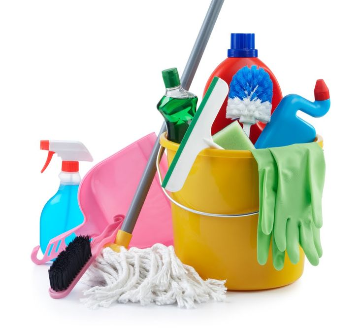 Valley Wide Janitorial offer a great maintenance program for our ...