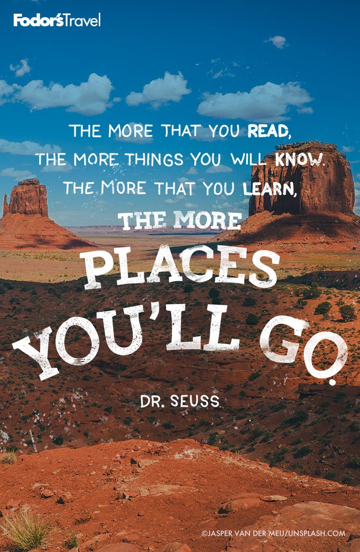 Cute Pintrest Quote Wallpapers 229 Best Images About Travel Quotes On Pinterest Travel
