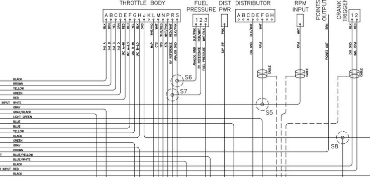 kohlermand efi wiring diagram