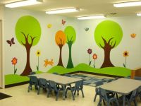 17 Best ideas about Daycare Room Design on Pinterest ...