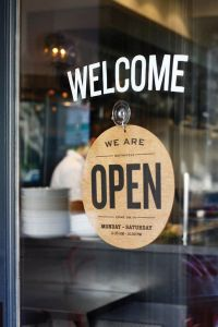 25+ best ideas about Cafe Signage on Pinterest | Store ...