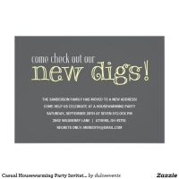 25+ best ideas about Housewarming Invitation Wording on ...