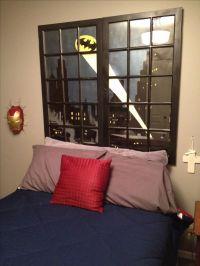25+ best ideas about Boys superhero bedroom on Pinterest ...