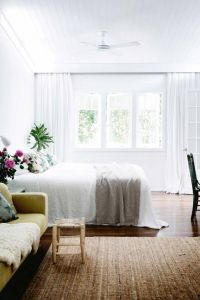 25+ best ideas about Neutral Bedroom Decor on Pinterest ...