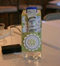 Best 20+ Water bottle holders ideas on Pinterest | Bottle ...