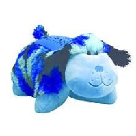 66 best images about Pillow Pets on Pinterest | More best ...