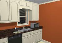 25 best images about Burnt Orange Kitchen on Pinterest ...