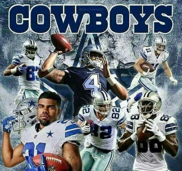 Dallas Cowboys Wallpaper Iphone 6 Plus Best 25 Dallas Cowboys Wallpaper Ideas Only On Pinterest