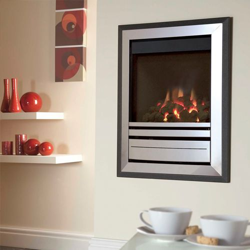 29 best images about Stove Decor on Pinterest