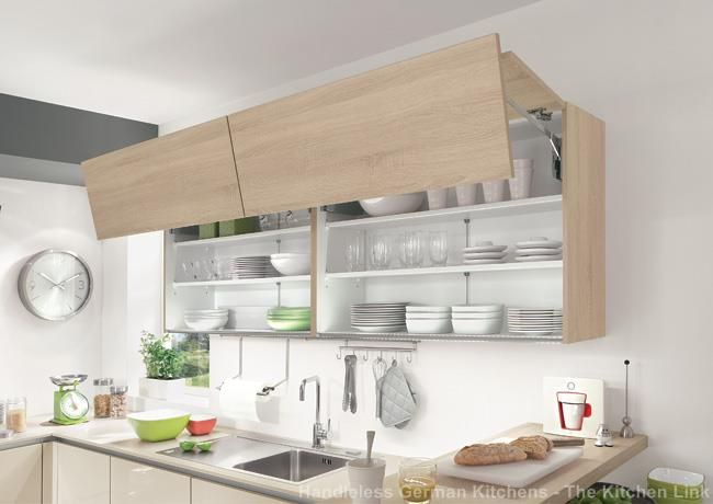 Nobilia Küchen Line N 17 Best Images About Line N Handleless Nobilia Kitchens On