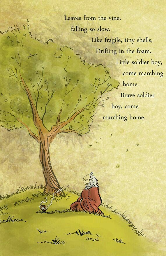 Uncle Iroh Quote Wallpaper Best Iroh Quotes Ideas On Pinterest