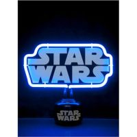 17 Best ideas about Star Wars Bedroom on Pinterest   Star ...