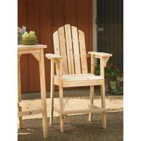 17+ ideas about Wood Adirondack Chairs on Pinterest ...
