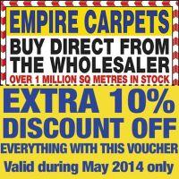 25+ best ideas about Empire carpet on Pinterest | Blue ...
