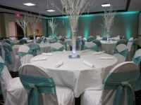 Diamonds sweet 16 party | Lauren's 16 | Pinterest ...